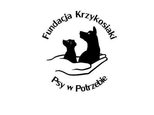 Fundacja Krzykosiaki Psy w Potrzebie