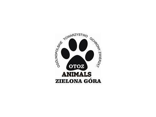 Ogólnopolskie Towarzystwo Ochrony Zwierząt OTOZ Animals Inspektorat Zielona Góra