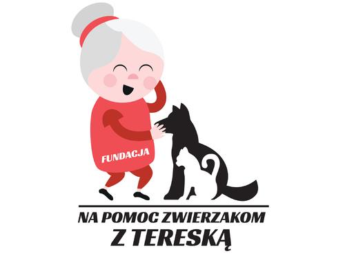 Fundacja Na Pomoc Zwierzakom z Tereską