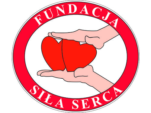 Fundacja Siła Serca