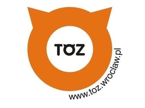 Towarzystwo Opieki nad Zwierzętami Oddział we Wrocławiu