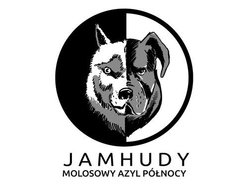 Fundacja JAMHUDY Molosowy Azyl Północy