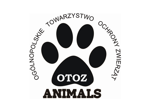 Ogólnopolskie Towarzystwo Ochrony Zwierząt OTOZ Animals