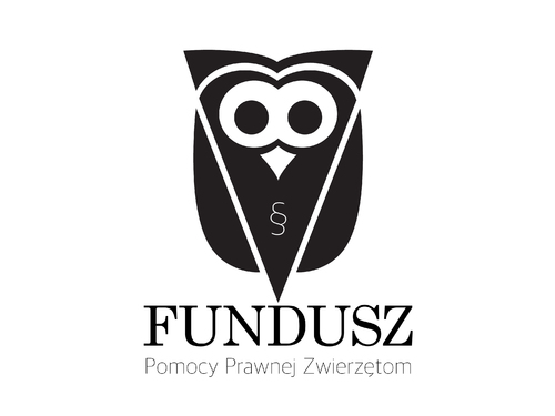 Fundusz Pomocy Prawnej Zwierzętom.