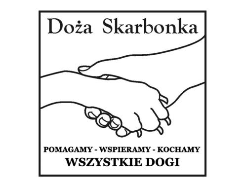 Stowarzyszenie Doża Skarbonka