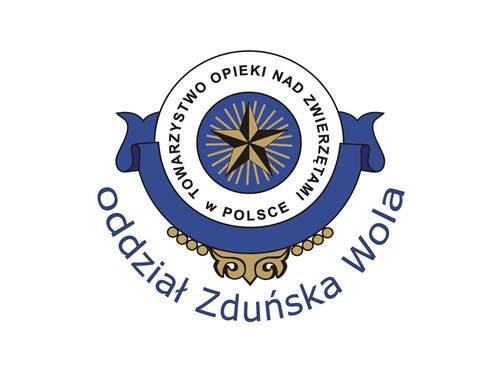 Towarzystwo Opieki nad Zwierzętami w Polsce oddział Zduńska Wola