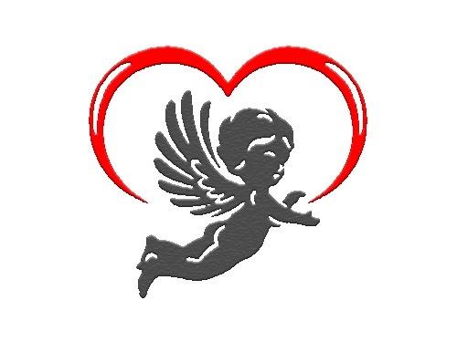 Fundacjа Dobroczynna Serce Anioła