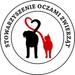 Stowarzyszenie Pomocy Bezdomnym i Porzuconym Zwierzętom Oczami Zwierząt