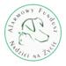 Fundacja Alarmowy Fundusz Nadziei na Życie