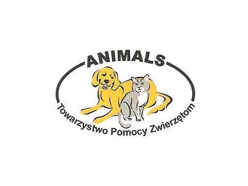 ANIMALS Towarzystwo Pomocy Zwierzętom