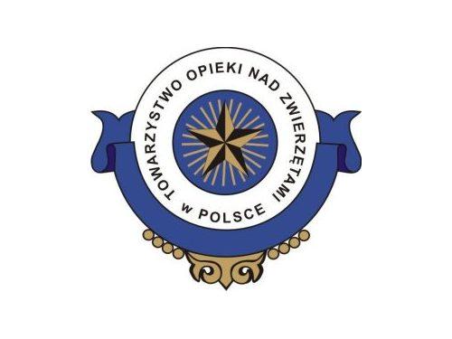 Towarzystwo Opieki nad Zwierzętami w Polsce oddział w Kościanie