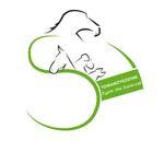 Stowarzyszenie Życie dla Zwierząt