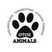 OTOZ Animals Barlinek