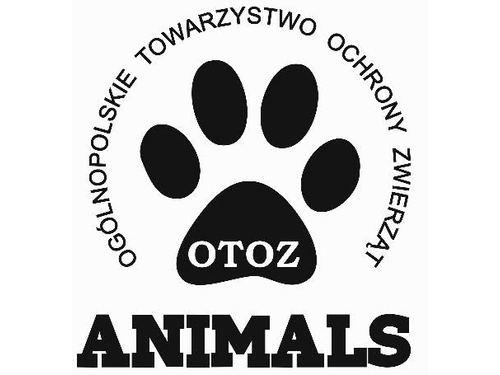 OTOZ Animals Oddział Oświęcim