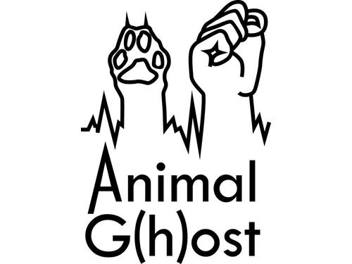Fundacja dla zwierząt ANIMAL G(H)OST