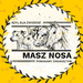 Fundacja Masz Nosa - Pomagamy zwierzętom