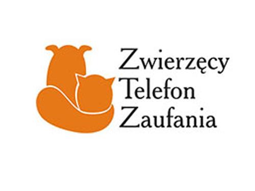 """Stowarzyszenie Społeczno - Ekologiczne """"Zwierzęcy Telefon Zaufania"""""""