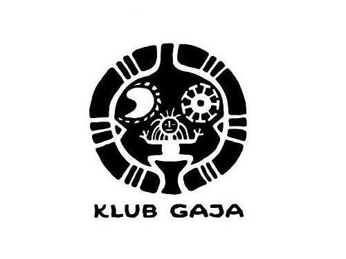 Klub Gaja - Stowarzyszenie Ekologiczno-Kulturalne