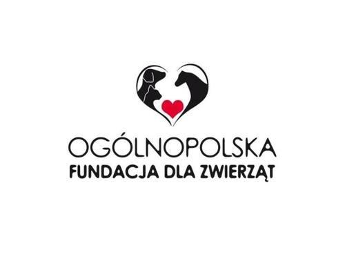 Ogólnopolska Fundacja dla Zwierząt