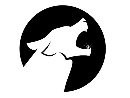"""Fundacja Wspierania Ochrony Zwierząt """"Biały Kieł"""""""