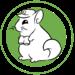 Puchaty Patrol- Stowarzyszenie Na Rzecz Ratowania Szynszyli i Małych Zwierząt