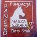 """Fundacja """" Ranczo Nasza Szkapa"""""""