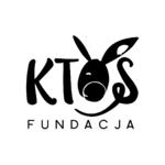 Fundacja Ktoś