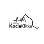 """Fundacja Edukacji i Ochrony Praw  Zwierząt  """"KOCIA KLITKA"""""""