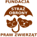 Fundacja Straż Obrony Praw Zwierząt