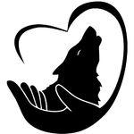 """Fundacja """"Canis Lupus"""" - Pogotowie dla Zwierząt"""