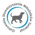 Ostrowskie Stowarzyszenie Miłośników Zwierząt