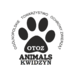 OTOZ Animals Kwidzyn