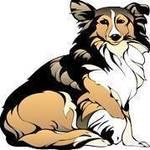 Iłżeckie Towarzystwo Opieki nad Zwierzętami