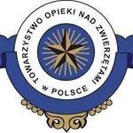 Towarzystwo Opieki nad Zwierzętami w Polsce Oddział w Zawierciu