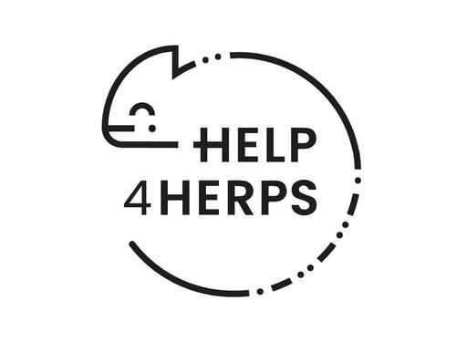 Help4Herps