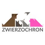 Fundacja ZWIERZOCHRON