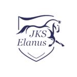 Jeździecki Klub Sportowy Elanus