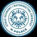 Straż Ochrony I Ratownictwa Zwierząt w Polsce