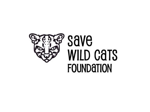 Fundacja Save Wild Cats Foundation