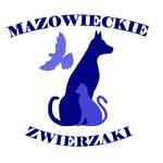 Stowarzyszenie Ochrony Zwierząt Mazowieckie Zwierzaki