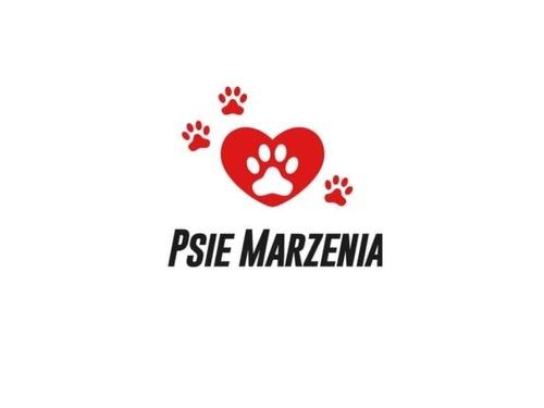 Fundacja Psie Marzenia