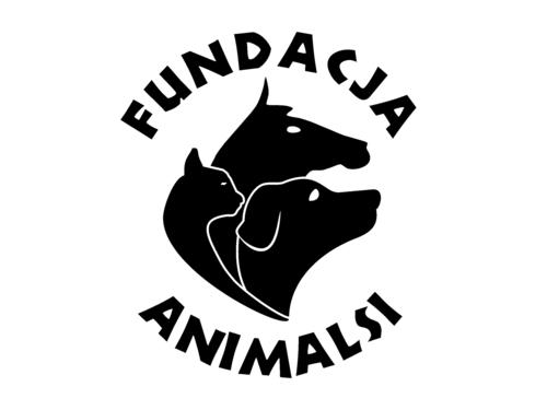 Fundacja Animalsi
