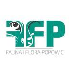 FAUNA I FLORA POPOWIC