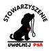 Stowarzyszenie Uwolnij PSA