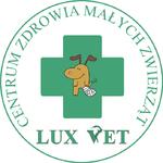 Fundacja na rzecz zwierząt dr Bryzka
