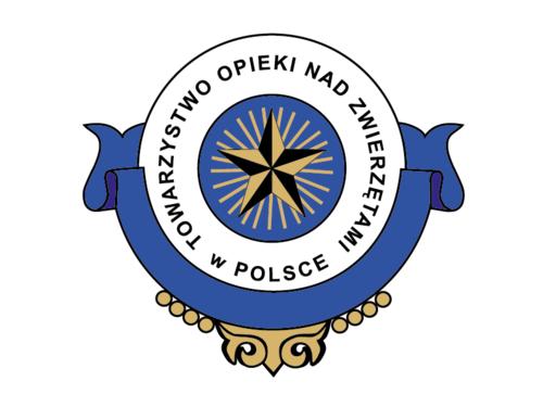 Towarzystwo Opieki nad Zwierzętami w Polsce oddział w Starogardzie Gdańskim