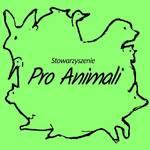 Stowarzyszenie Pro Animali