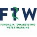 FTW - Fundacja Towarzystwo Weterynaryjne