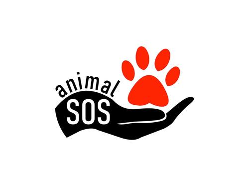 Animal Sos
