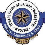 Towarzystwo Opieki nad Zwierzętami oddział Ząbkowice Śląskie